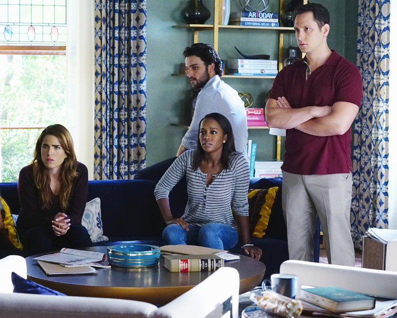 how to get away with murder s03e05 download