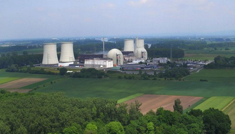 Strahlendes Erbe, teuer bezahlt - Wie Atomkonzerne den Staat schröpfen
