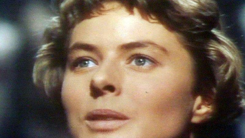 Johanna Von Orleans Stream Movie2k