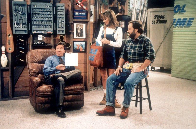 h r mal wer da h mmert der d nnbrettbohrer bilder seite 2 tv wunschliste. Black Bedroom Furniture Sets. Home Design Ideas