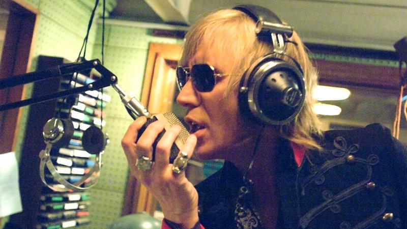 Radio Rock Revolution Stream Deutsch