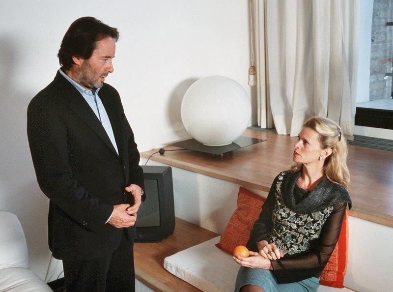 donna leon bilder tv wunschliste. Black Bedroom Furniture Sets. Home Design Ideas