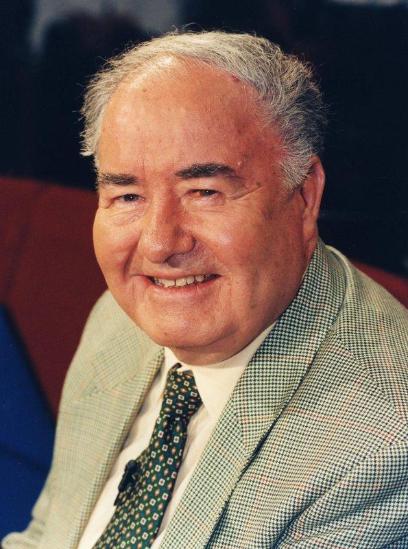 Heinz Quermann Kinder