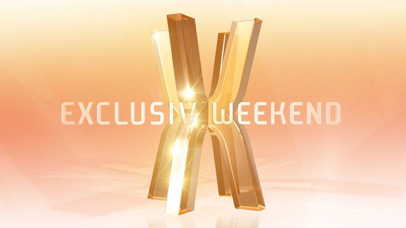 Exclusiv Weekend Mediathek