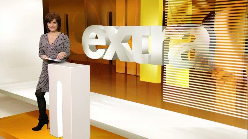 Extra Rtl