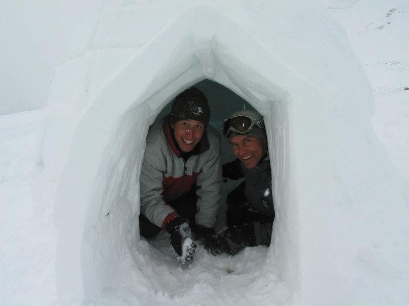 willi wills wissen wer ist hei auf schnee und eis s04e01 tv wunschliste. Black Bedroom Furniture Sets. Home Design Ideas