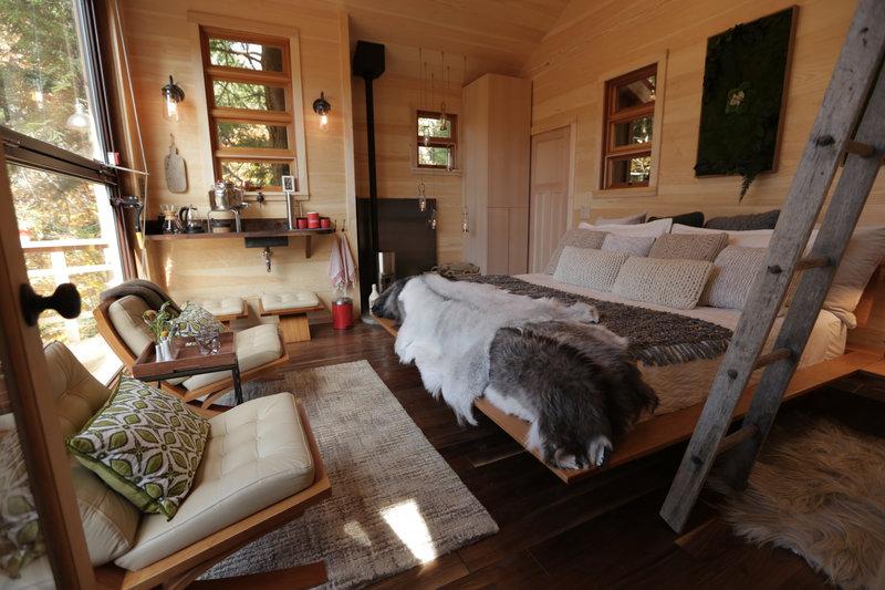 die baumhaus profis bilder tv wunschliste. Black Bedroom Furniture Sets. Home Design Ideas
