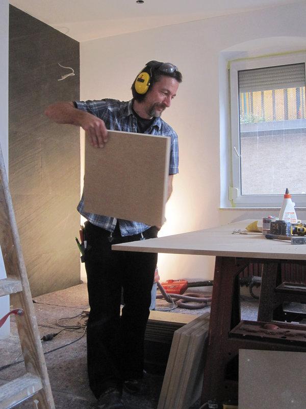 zuhause im gl ck bilder tv wunschliste. Black Bedroom Furniture Sets. Home Design Ideas