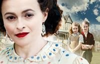 Le roman d'Enid Blyton