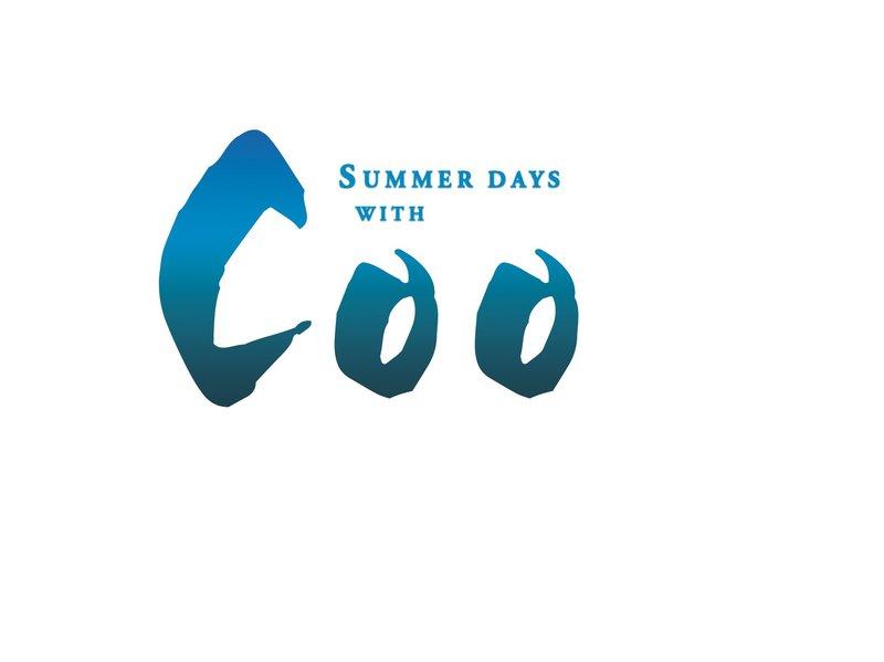 Coo german stream sommer ein mit Ein Sommer