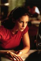 Als ihre Erinnerungen wiederkehren, kann Kate (Ashley Judd) wichtige Hinweise geben, die den Cops helfen, das Versteck der Frauen ausfindig zu machen ...