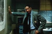 Der Polizeipsychologe Alex Cross (Morgan Freeman) begibt sich nach der Entführung seiner Nichte nach North Carolina, wo diese und weitere junge Frauen spurlos verschwunden sind ...