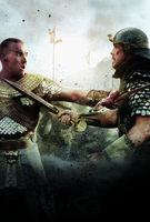 Exodus: Götter und Könige - Artwork