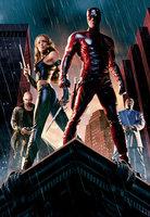 Daredevil - Artwork