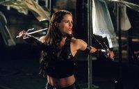 Als Matt dem Schurken Kingpin gefährlich nahe kommt, heuert dieser einen Killer an, was seine Freundin Elektra (Jennifer Garner) in tödliche Gefahr bringt ...