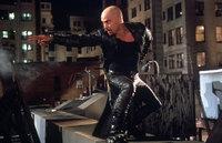 Ein Killer mit absoluter Treffsicherheit: Bullseye (Colin Farrell) ...