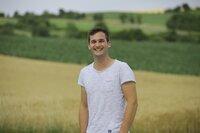 Stefan Artner von Agrosprouts