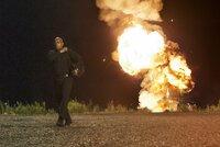 McCall (Denzel Washington)