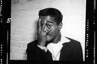 """Sammy Davis Jr. war """"Schwarzer, Jude, Puerto Ricaner"""", wie er selbst sagte. Vor allem aber war er ein begnadeter Künstler und Komiker."""