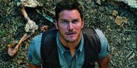Als nicht nur der gefährliche Indominus Rex, sondern auch viele weitere entflohene Dinosaurier Jagd auf die Parkbesucher machen, muss Wildhüter Owen Grady (Chris Pratt) schnell handeln, doch sein Gegner ist schlauer als erwartet ...