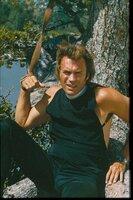 Thunderbolt (Clint Eastwood)