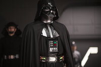 Darth Vader (Spencer Wilding/Daniel Naprous)