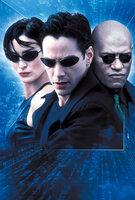 Matrix ...