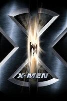 X-Men - Artwork