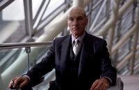 Professor Charles Francis Xavier alias Professor X (Patrick Stewart) hat die stärksten telepathischen Kräfte der Welt.