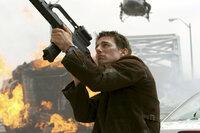 Der Kriminelle Owen Davian hat Hunts (Tom Cruise) ehemalige Schülerin Lindsey Farris entführt und getötet - Hunt schwört blutige Rache ...