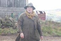 Vera Stanhope (Brenda Blethyn)