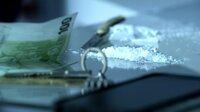 Kokainhandel in Deutschland: Millionengeschäft der Russenmafia.