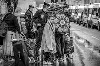 Zahlreiche Menschen mussten ihr Zuhause verlassen, als Hunderte Behelfssiedlungen dem Erdboden gleichgemacht wurden. Im Gegensatz zu den 1960er Jahren wurden den Tausenden Betroffenen heute jedoch keine alternativen Unterkünfte bereitgestellt.