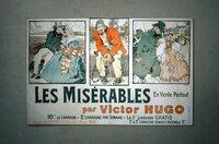 """Der weltweite Bestseller """"""""Die Elenden"""""""" trug nicht nur zu einem Wandel der Gesellschaft bei, sondern auch zu einem Wandel des Schriftstellers selbst. Diese Dokumentation zeigt die Entwicklung von Victor Hugo und seinem Werk."""