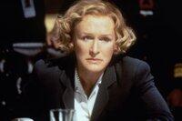 Vizepräsidentin Kathryn Bennett (Glenn Close)