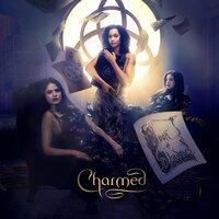 Charmed - Artwork