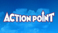 Action Point - Logo