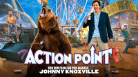 Action Point - Artwork