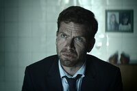 Der neue Fall bringt Carl (Nikolaj Lie Kaas) an den Rand seiner Kräfte.
