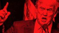 """Donald Trumps Verhältnis zum Federal Bureau of Intelligence (FBI) ist von Misstrauen und Machtkampf geprägt.  © SWR, honorarfrei - Verwendung gemäß der AGB im engen inhaltlichen, redaktionellen Zusammenhang mit genannter SWR-Sendung bei Nennung """"Bild: SWR (S2). SWR-Pressestelle/Fotoredaktion, Baden-Baden, Tel: 07221/929-23876, Fax: -929-22059, foto@swr.de"""