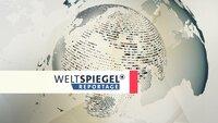 Weltspiegel-Logo.