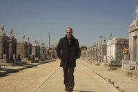 Nach der Beerdigung seines Mentors läuft Arthur (Jason Statham) dessen Sohn über den Weg, der die mörderische Tat rächen will. Notgedrungen nimmt der Auftragskiller den impulsiven Jungen auf in sein Trainingsprogramm ...