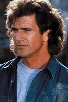 Im Dauereinsatz: Riggs (Mel Gibson) ...