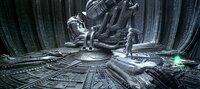 Kaum wird der letzte Konstrukteur aus dem Kälteschlaf geweckt, da leitet er auch schon den Start des Raumschiffs ein, um seinen ursprünglichen Auftrag zu Ende zu bringen: die Menschheit zu vernichten ...