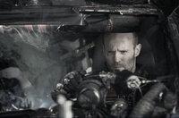 Wird das Todesrennen auch Jensen Ames (Jason Statham) das Leben kosten?