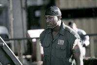 Wie skrupellos ist Machine Gun Joe (Tyrese Gibson) wirklich?
