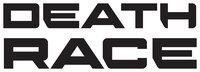 Death Race - Logo