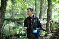 Special Agent Stuart Scola (John Boyd)