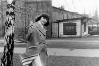 Als Teenie entdeckt Gabi die Welt zwischen Weißensee und Boltenhagen (1964),