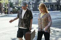 Abgang mit Stil Alan Arkin als Albert Garner, Ann-Margret als Annie Santori SRF/Warner Bros. Intl. Television